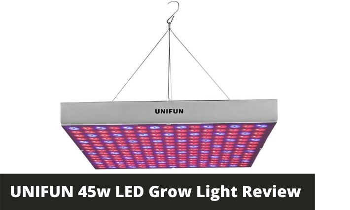 unifun-45w-led-grow-light-review