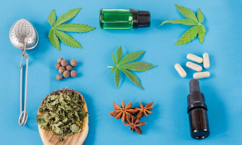 Cannabis Products Work Things A Budtender Should Know