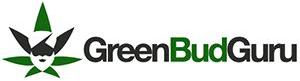 GreenBudGuru