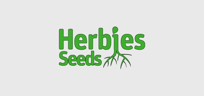 Herbies Seeds Seed Bank