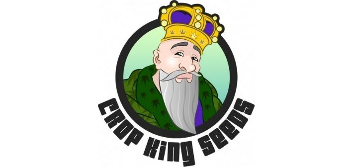 about crop king seeds