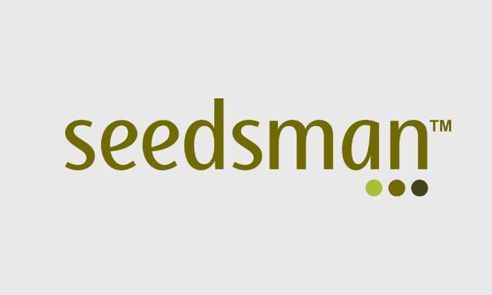 Seedsman Seeds Review