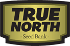 True North Seed Bank logo True North Seed Bank Review
