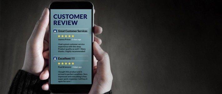 Customer Reviews Sensi Seeds Bank Revew