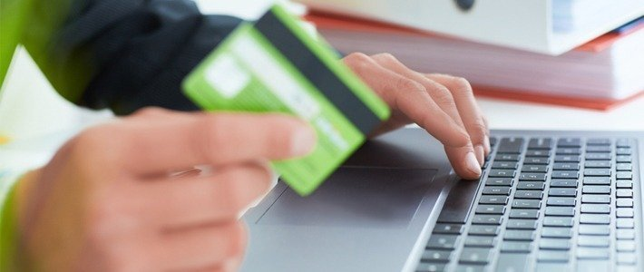 Payment Methods Sensi Seeds Bank Revew