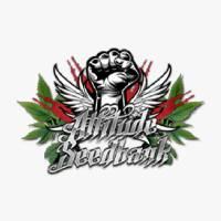 Attitude Seed Bank