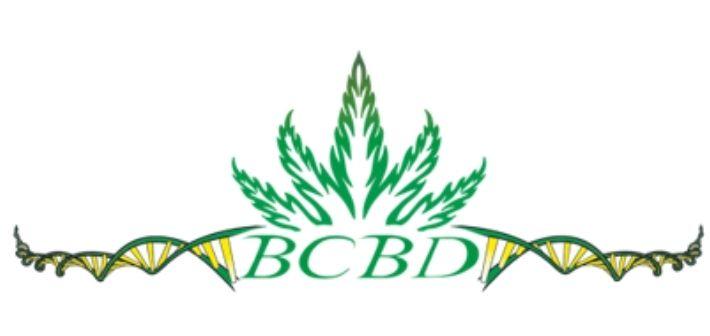 about bc bud depot