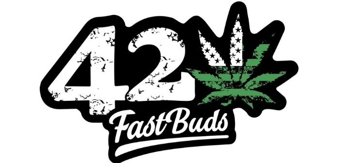 about fastbuds seeds