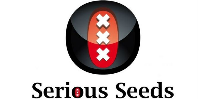 about serious seeds
