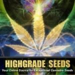Highgrade Seeds