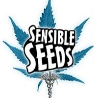 Sensible Seeds