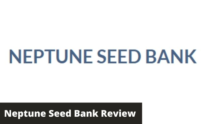 neptune seed bank review