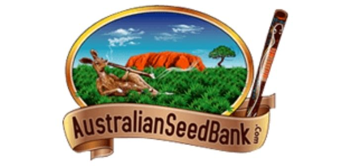 about australian seed bank