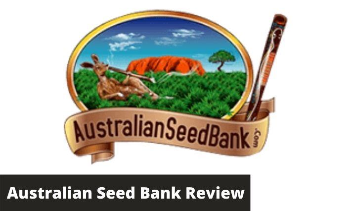 australian seed bank review