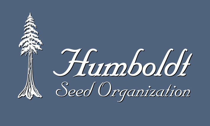 about humboldt seeds